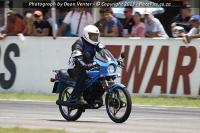 50cc-Norton-2014-02-02-043.jpg