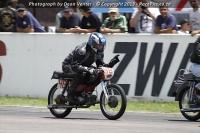 50cc-Norton-2014-02-02-045.jpg