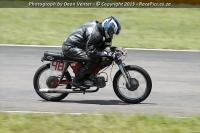 50cc-Norton-2014-02-02-049.jpg