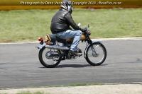 50cc-Norton-2014-02-02-052.jpg