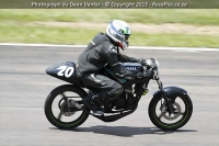 50cc-Norton-2014-02-02-054.jpg