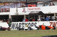 Formula-Vee-2014-03-21-001.jpg