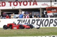 Formula-Vee-2014-03-21-002.jpg