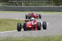 Formula-Vee-2014-03-21-006.jpg