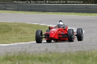 Formula-Vee-2014-03-21-008.jpg