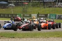 Formula-Vee-2014-03-21-010.jpg