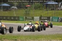 Formula-Vee-2014-03-21-011.jpg