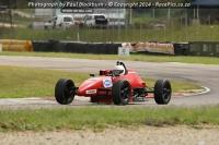 Formula-Vee-2014-03-21-013.jpg