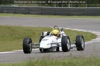 Formula-Vee-2014-03-21-014.jpg