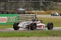 Formula-Vee-2014-03-21-016.jpg