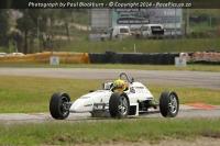 Formula-Vee-2014-03-21-017.jpg