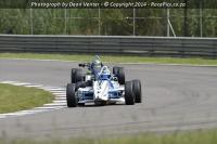 Formula-Vee-2014-03-21-018.jpg