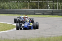 Formula-Vee-2014-03-21-019.jpg