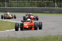 Formula-Vee-2014-03-21-020.jpg