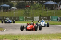 Formula-Vee-2014-03-21-021.jpg