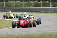 Formula-Vee-2014-03-21-022.jpg