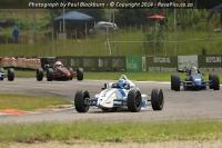 Formula-Vee-2014-03-21-023.jpg