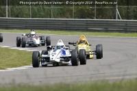 Formula-Vee-2014-03-21-024.jpg