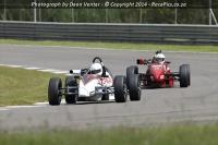 Formula-Vee-2014-03-21-025.jpg