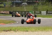 Formula-Vee-2014-03-21-027.jpg
