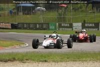Formula-Vee-2014-03-21-029.jpg