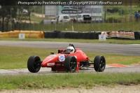 Formula-Vee-2014-03-21-030.jpg