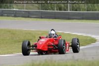 Formula-Vee-2014-03-21-031.jpg