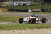 Formula-Vee-2014-03-21-033.jpg