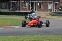 Formula-Vee-2014-03-21-034.jpg