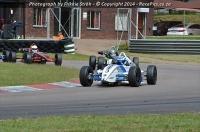 Formula-Vee-2014-03-21-035.jpg