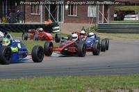Formula-Vee-2014-03-21-036.jpg