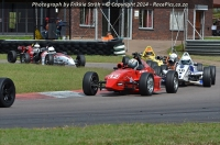 Formula-Vee-2014-03-21-037.jpg