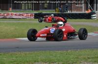 Formula-Vee-2014-03-21-038.jpg