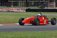Formula-Vee-2014-03-21-039.jpg