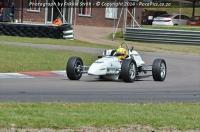 Formula-Vee-2014-03-21-040.jpg