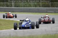 Formula-Vee-2014-03-21-042.jpg