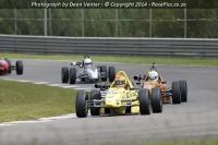 Formula-Vee-2014-03-21-047.jpg