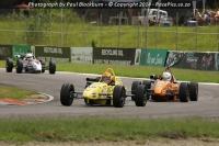 Formula-Vee-2014-03-21-053.jpg