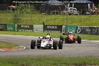 Formula-Vee-2014-03-21-054.jpg
