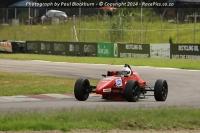 Formula-Vee-2014-03-21-055.jpg