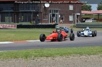 Formula-Vee-2014-03-21-056.jpg