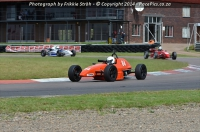 Formula-Vee-2014-03-21-058.jpg