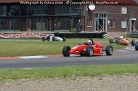Formula-Vee-2014-03-21-059.jpg