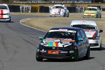 Comsol VW Challenge - 2014-04-26