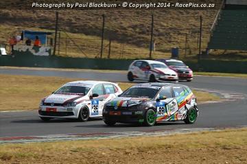 Comsol VW Challenge - 2014-05-24