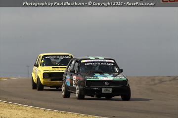 Speed and Sound 111 Sports and Saloons - 2014-08-09