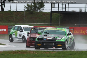 Speed & Sound 111 Sports and Saloons ABC - 2014-11-15
