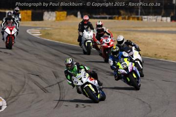 Sub10 Superbikes - 2015-08-22