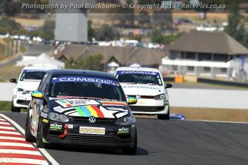 Comsol VW Challenge - 2016-10-21