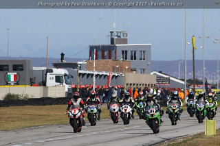 Red Square Kawasaki ZX-10R Masters Cup - 2017-07-15